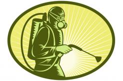 exterminator-e1469552829869